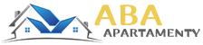 ABA Apartamenty